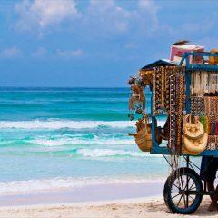 Почивка в Куба варадеро-хавана