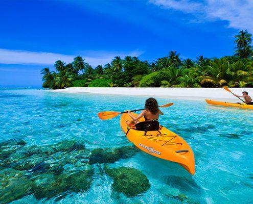 малдиви