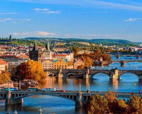 Екскурзия до Будапеща и Нови Сад с 2 нощувки и 2 закуски