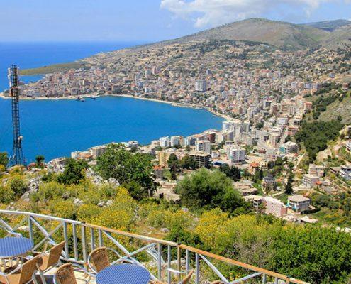 Албания - 5 НОЩУВКИ - ALL INCLUSIVE в хотел LEONARDO 4* – ДУРЪС