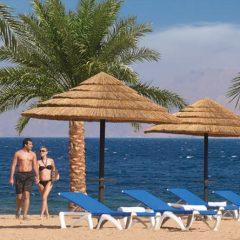 Плаж и Вълнуващи екскурзии в Йордания
