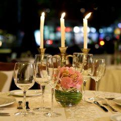 Нова Година 2020 в Чачак, Сърбия - Хотел Beograd