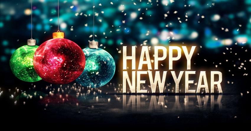 Нова година 2020 в Анталия - Лара Автобусна програма от Велико Търново с 4 нощувки от 28.12.2019