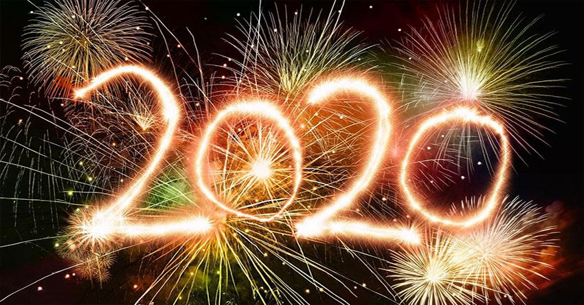 Нова година 2020 в Анталия - Лара Автобусна програма от София с 5 нощувки от 27.12.2019